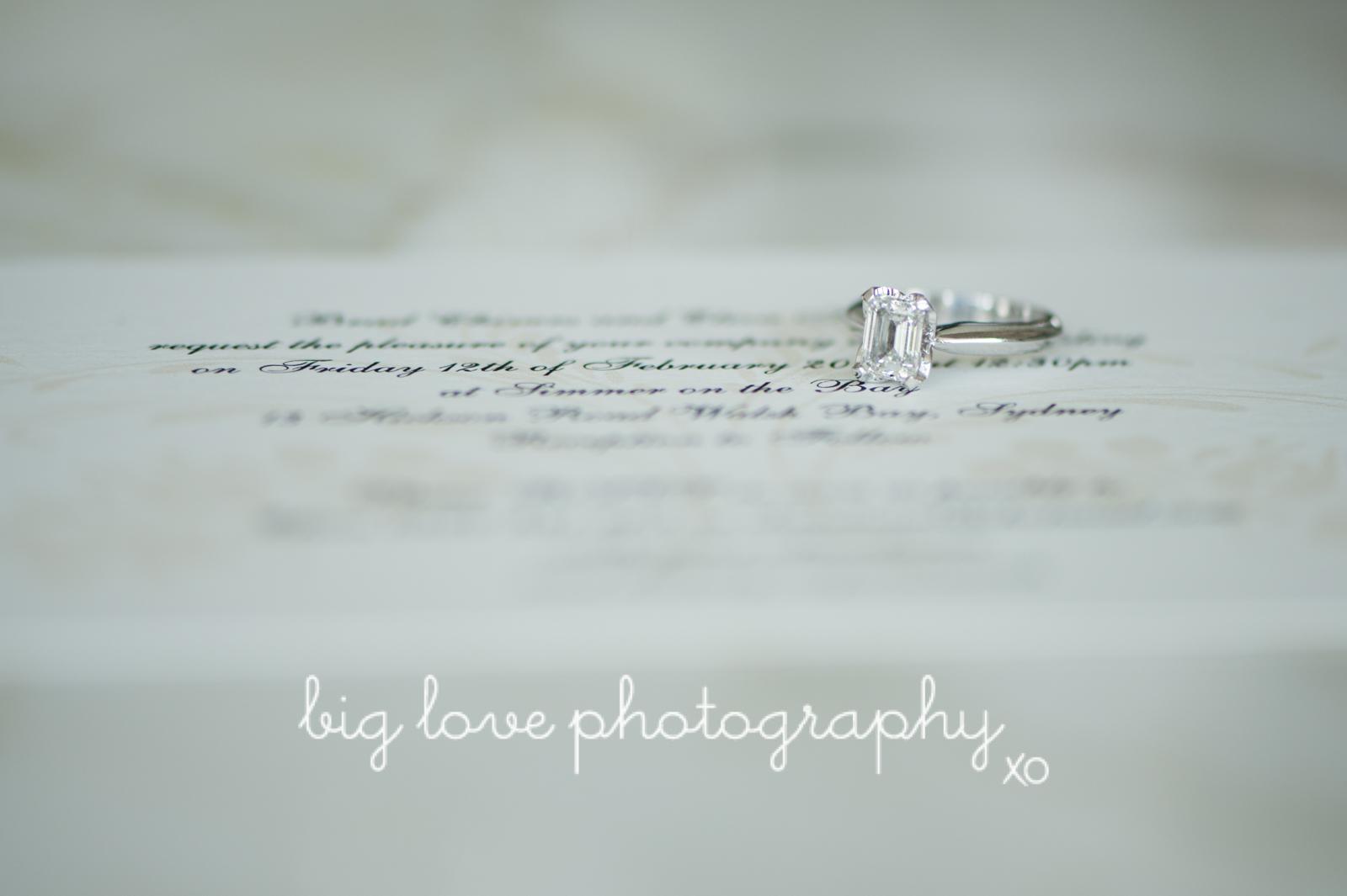 sydneyweddingphotographer-7009.jpg