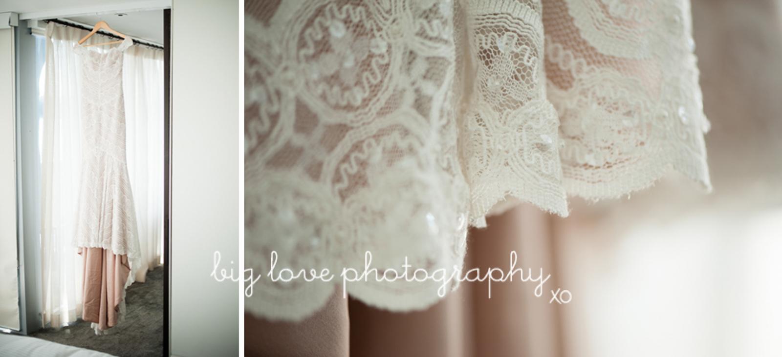 sydneyweddingphotographer-7010.jpg