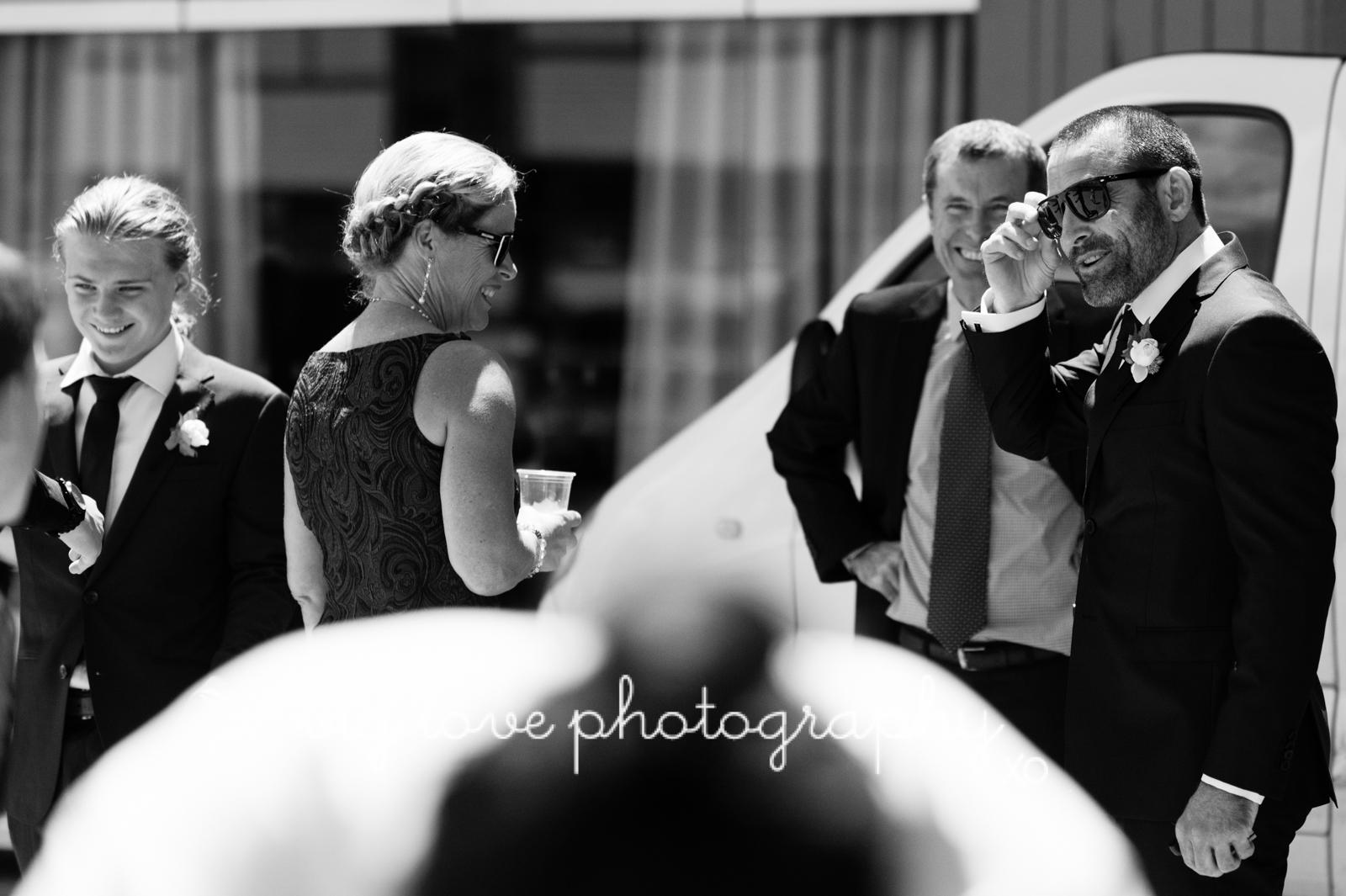 sydneyweddingphotographer-7017.jpg