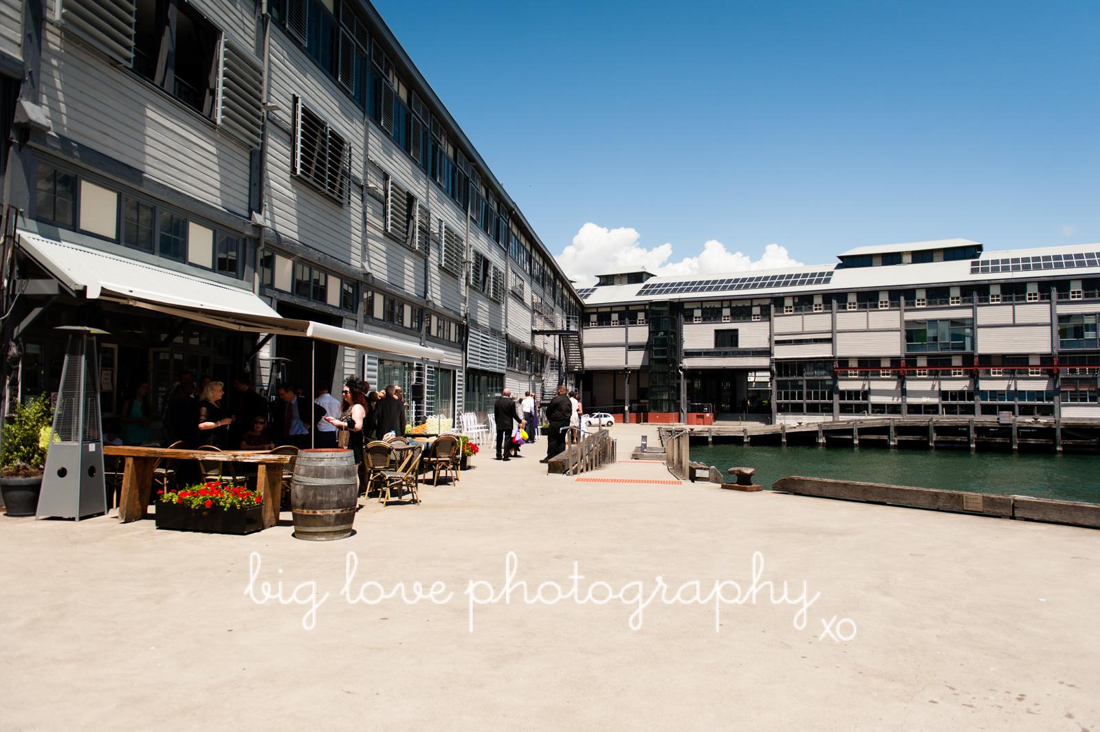 sydneyweddingphotographer-7016.jpg