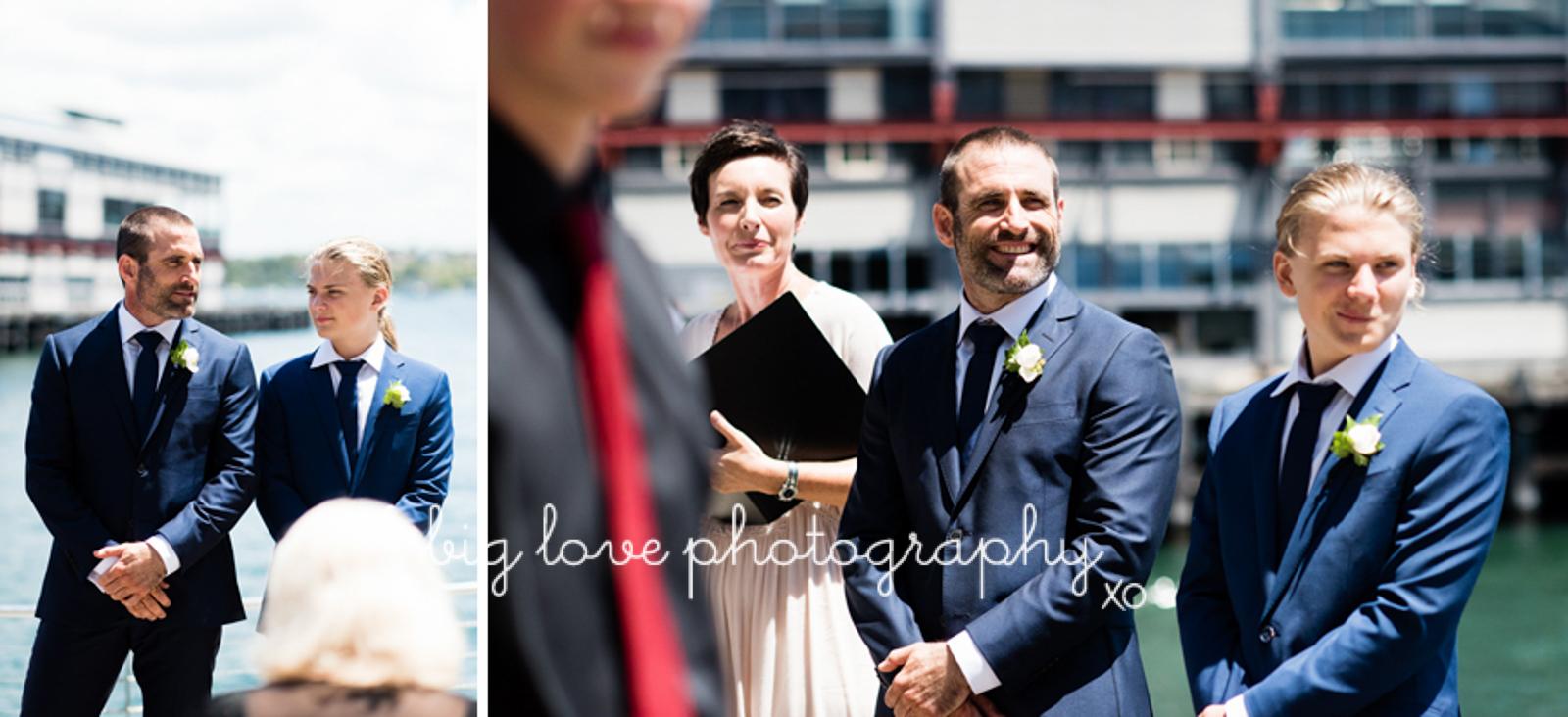sydneyweddingphotographer-7022.jpg