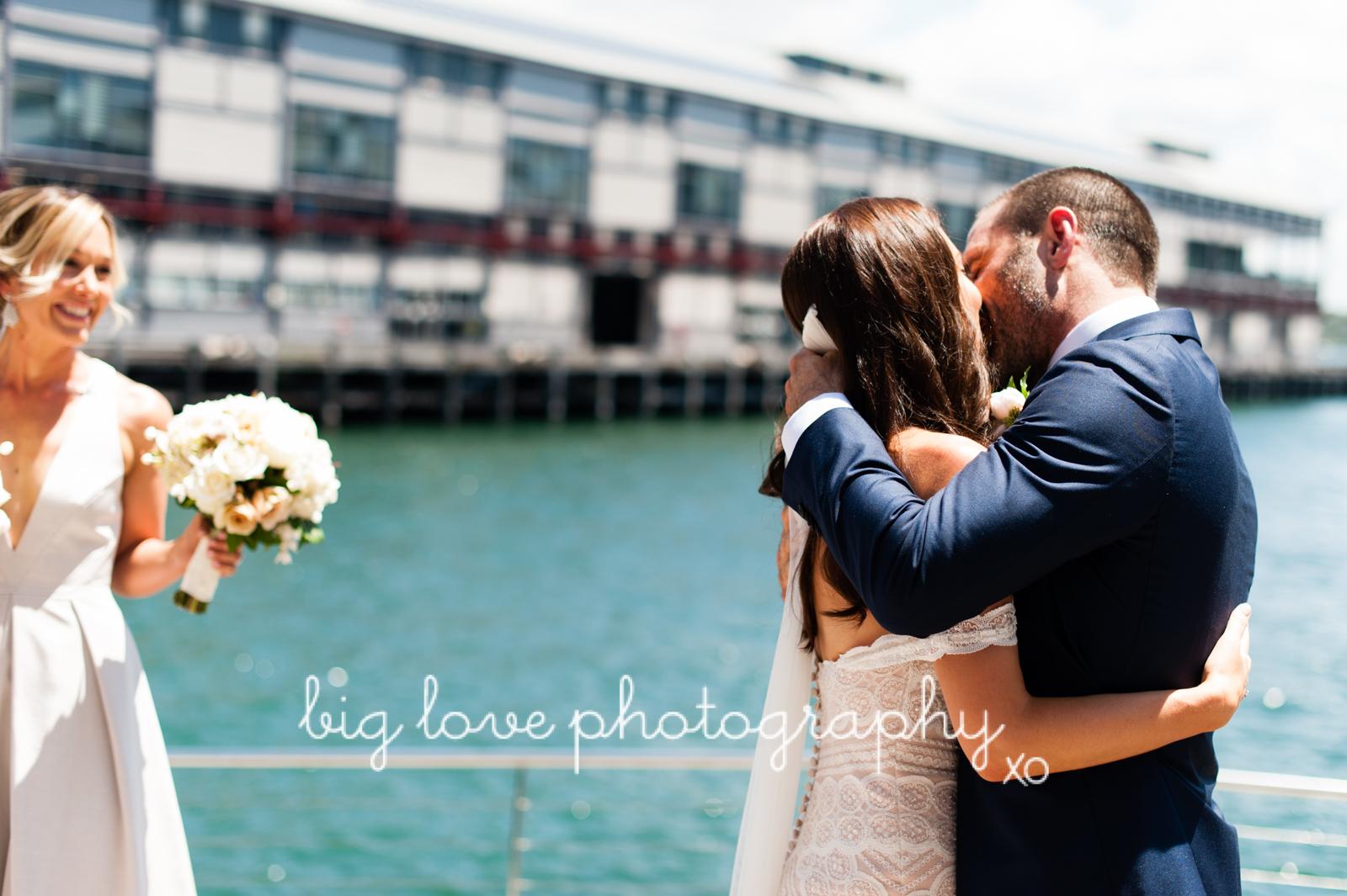 sydneyweddingphotographer-7027.jpg