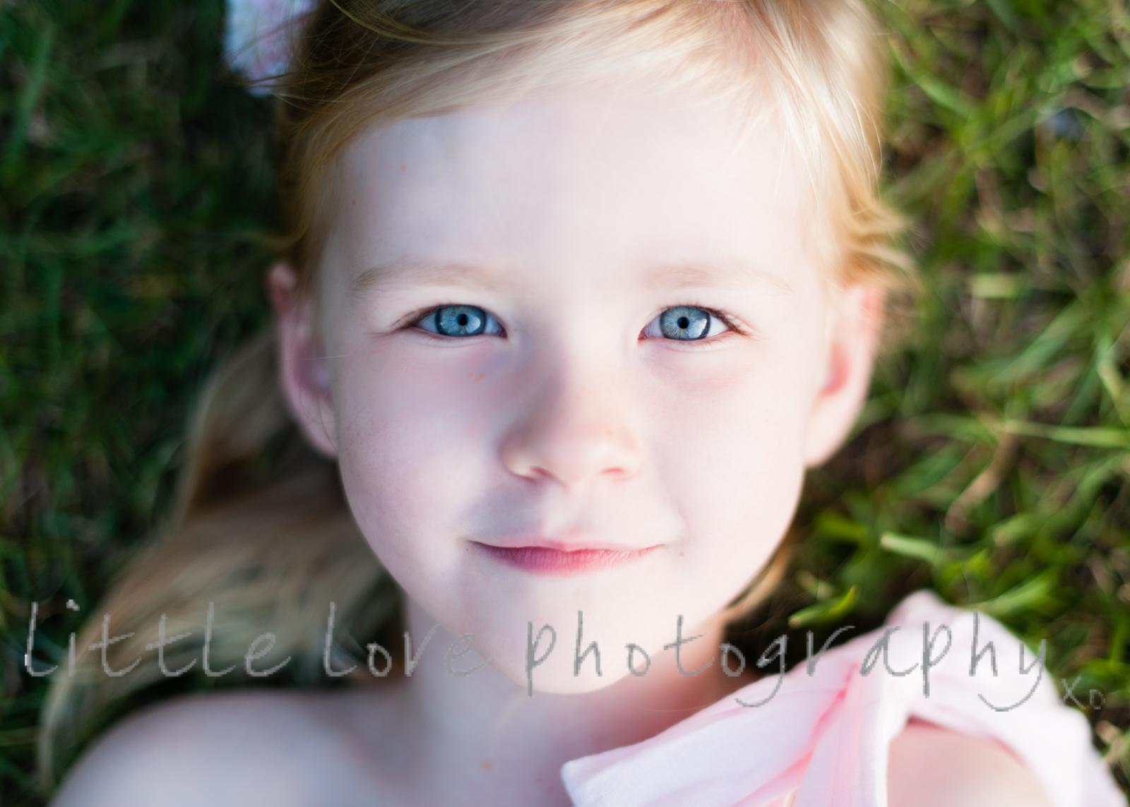 sydneyfamilyphotos-1001.jpg