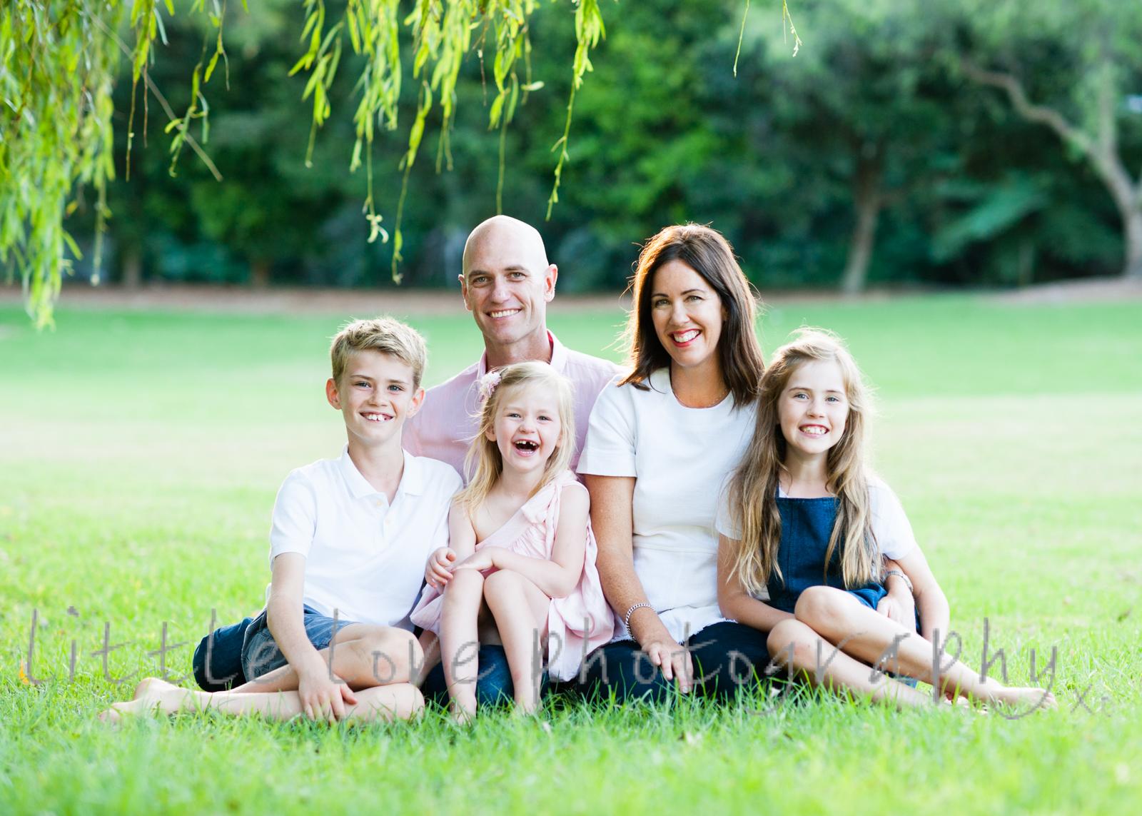 sydneyfamilyphotos-1011.jpg