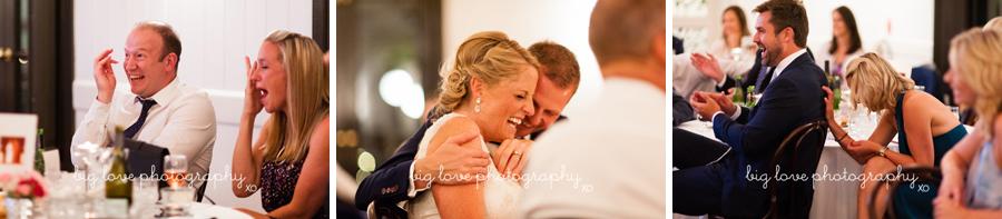 018-weddingphotossydney.jpg