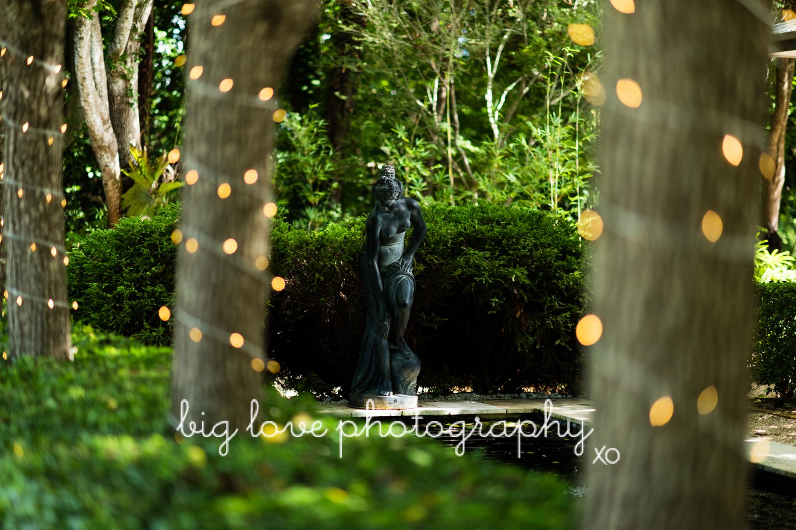 sydneyweddingphotographer-1002.jpg