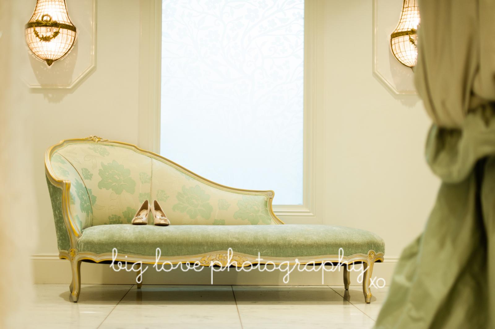 sydneyweddingphotographer-1004.jpg
