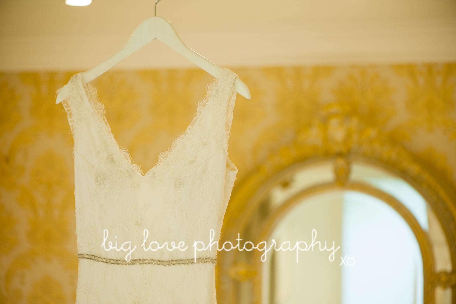 sydneyweddingphotographer-1006.jpg
