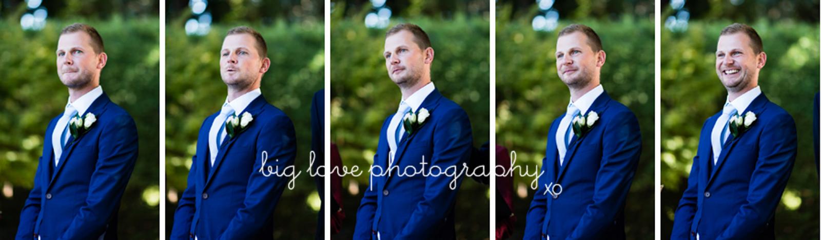 sydneyweddingphotographer-1016.jpg