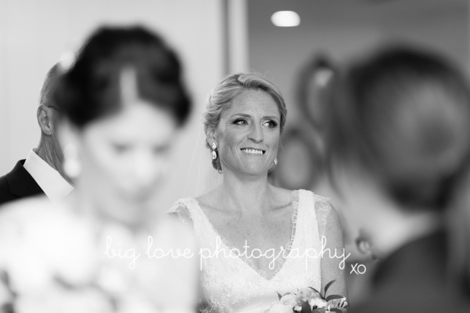 sydneyweddingphotographer-1015.jpg