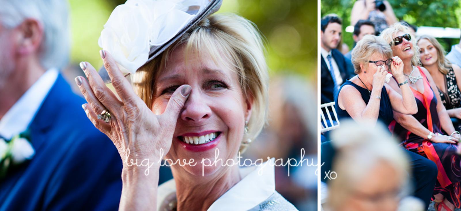 sydneyweddingphotographer-1018.jpg