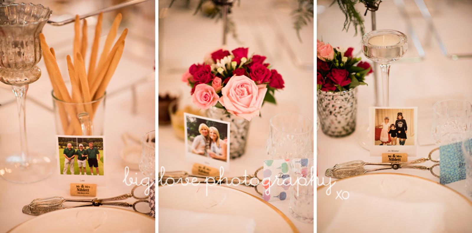 sydneyweddingphotographer-1037.jpg