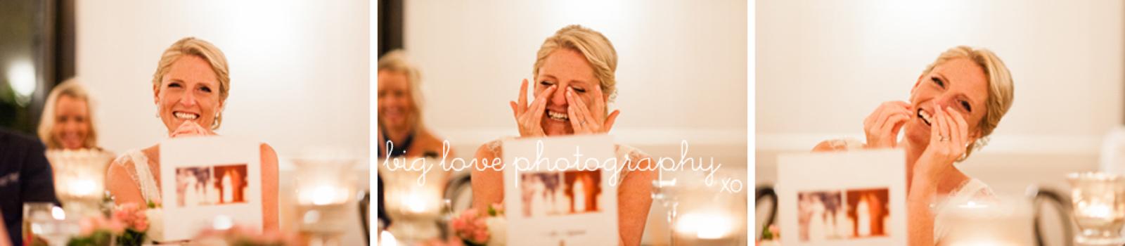 sydneyweddingphotographer-1041.jpg