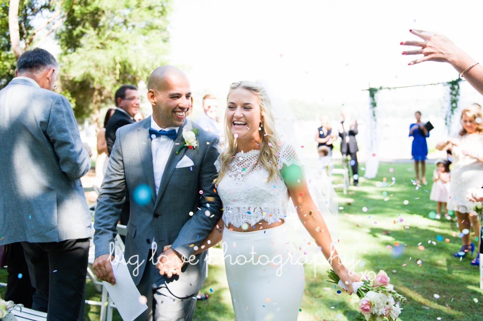weddingphotographernsw-2004.jpg