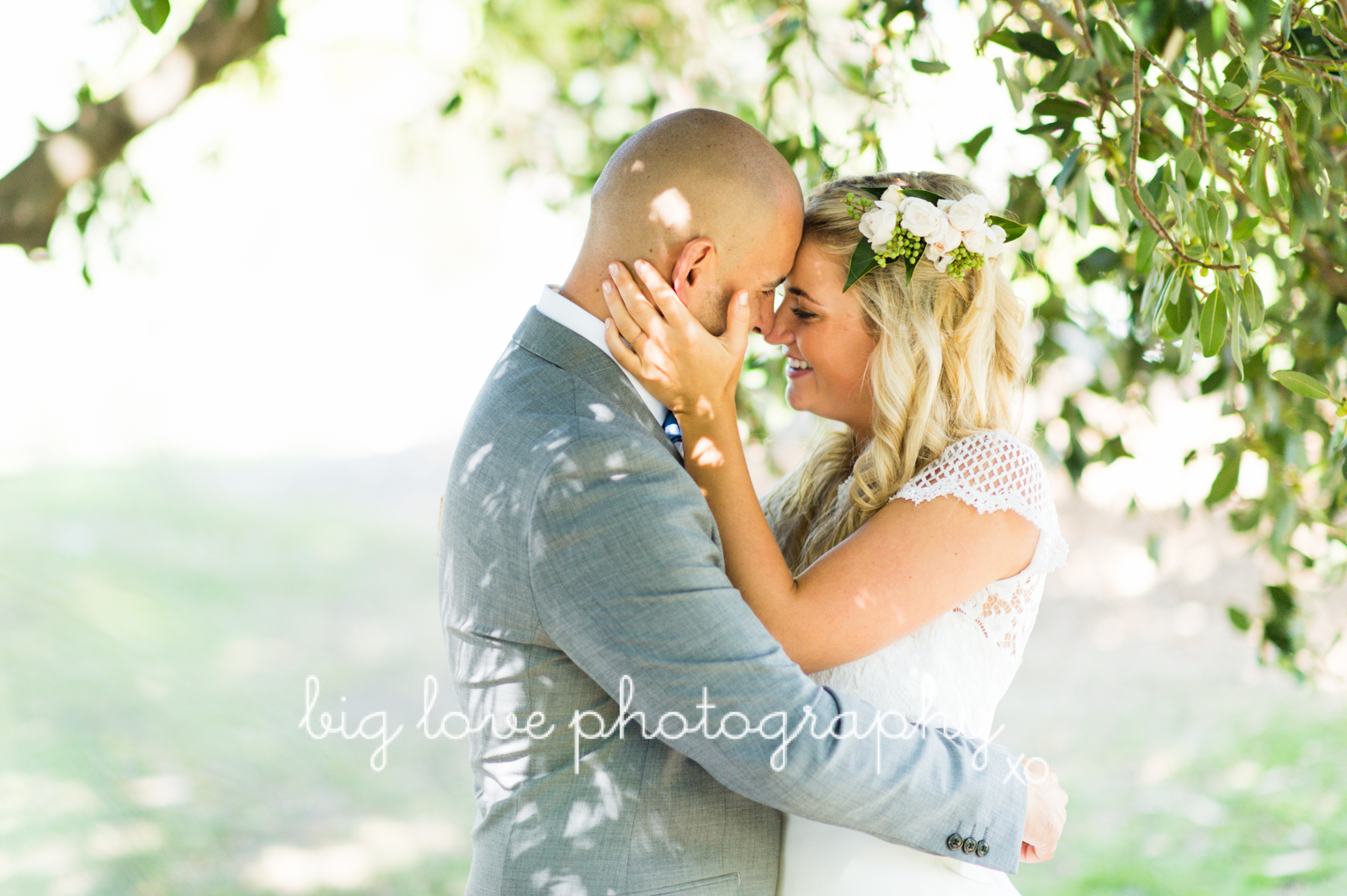 weddingphotographernsw-2005.jpg