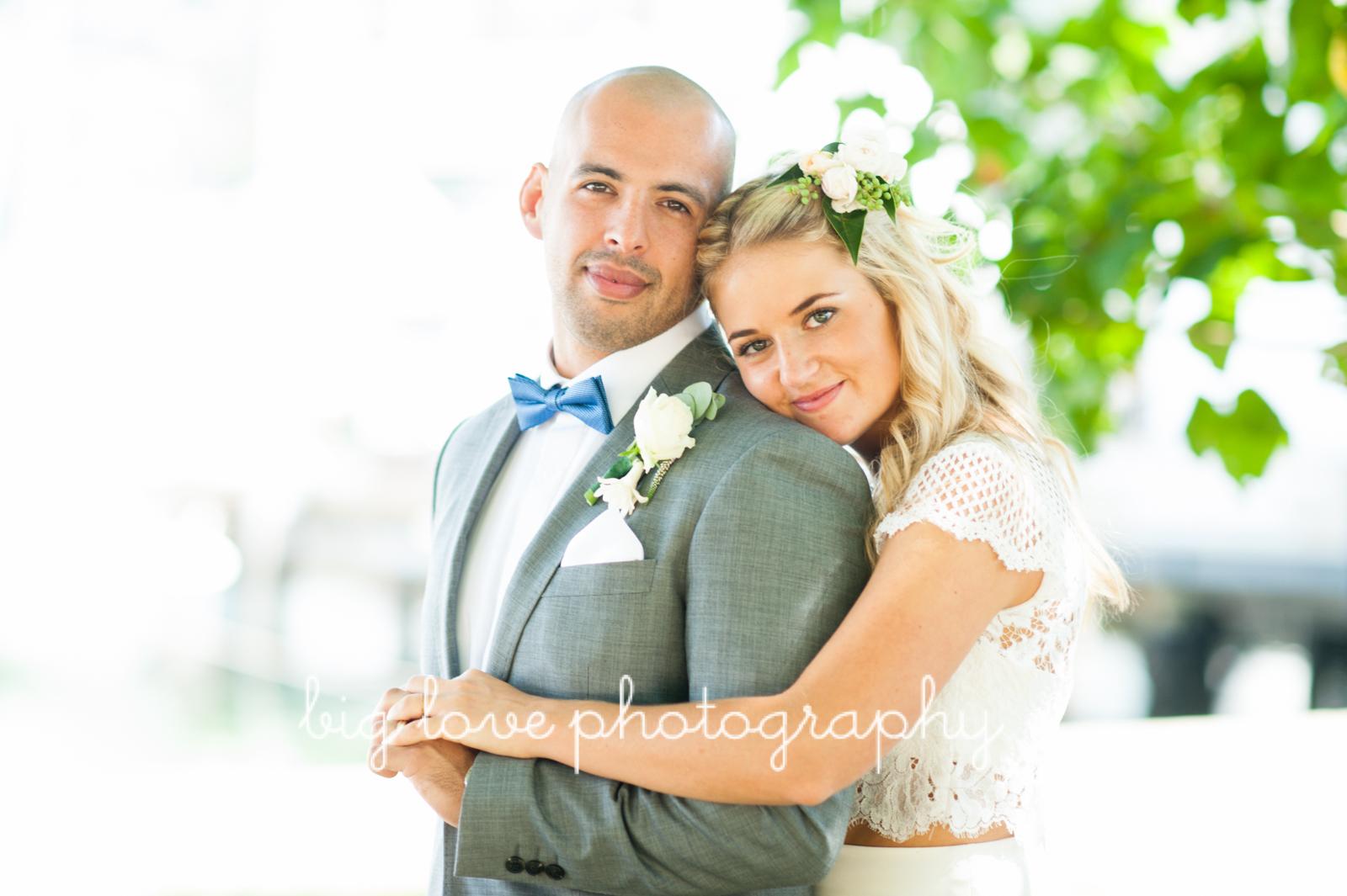 weddingphotographernsw-2006.jpg