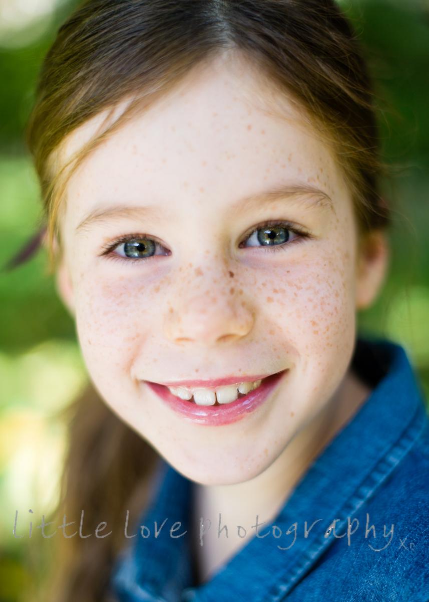 sydneyfamilyphotographer-1008.jpg