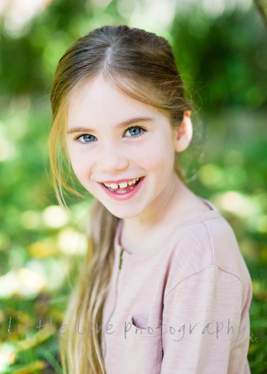 sydneyfamilyphotographer-1007.jpg