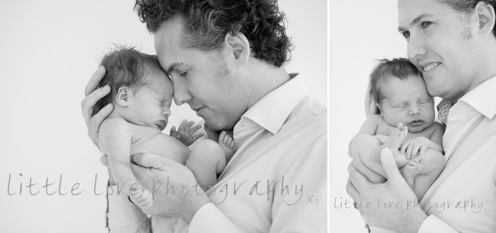 001-sydneyfamilyphotographer.jpg