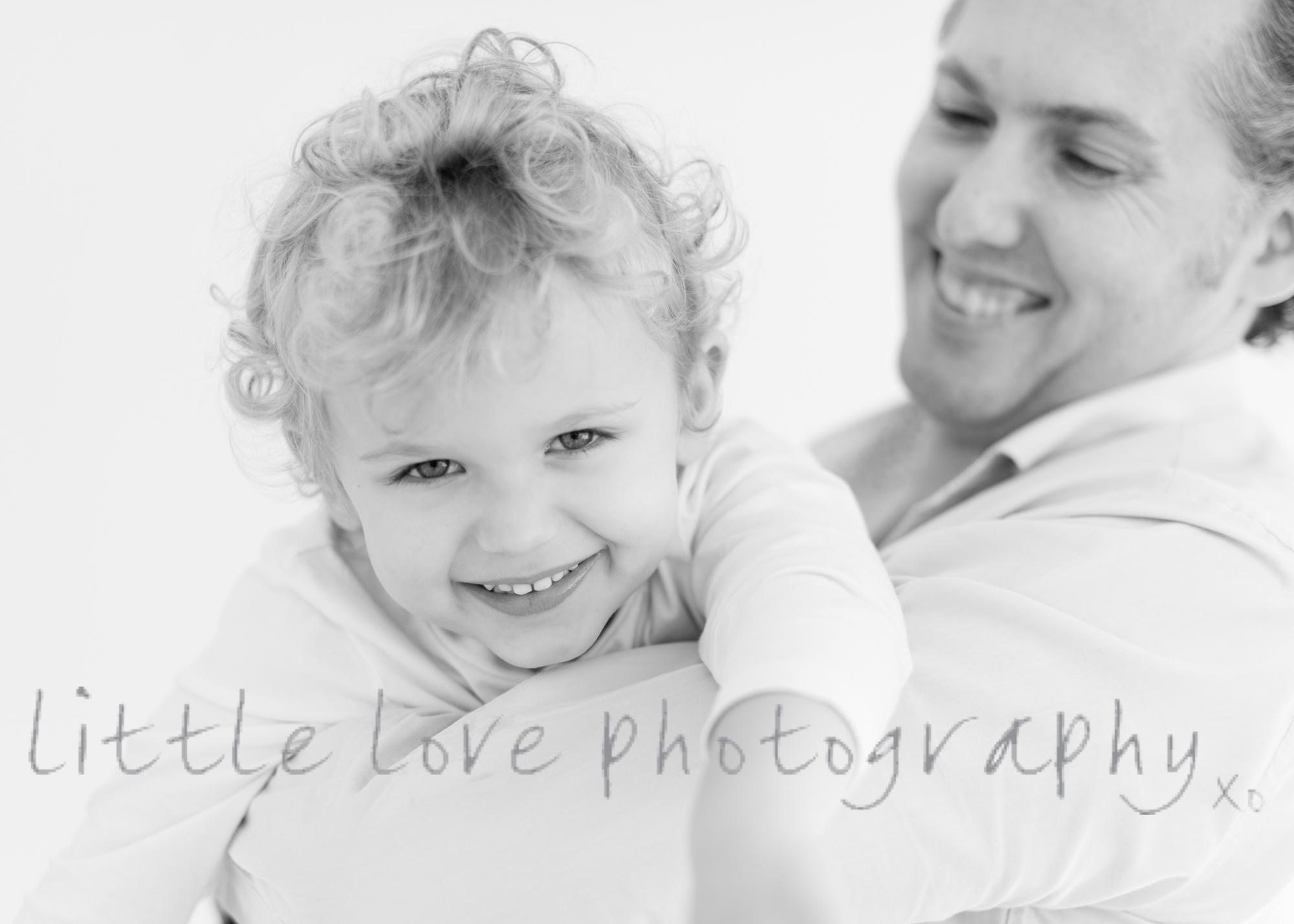 sydneyfamilyphotos-1008.jpg