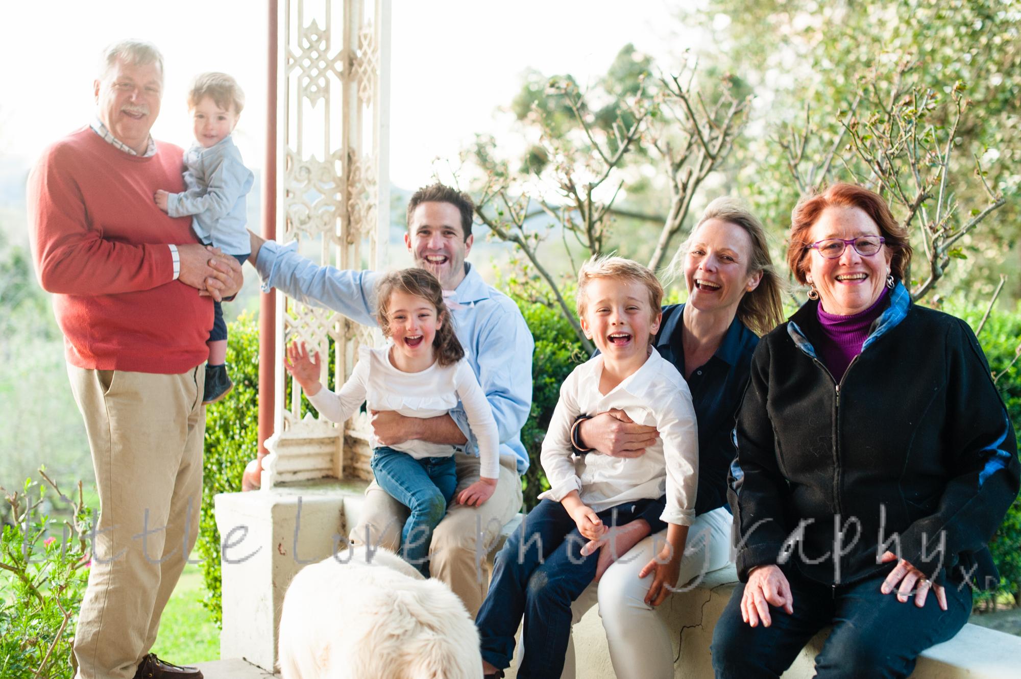 familyphotographer-1017.jpg