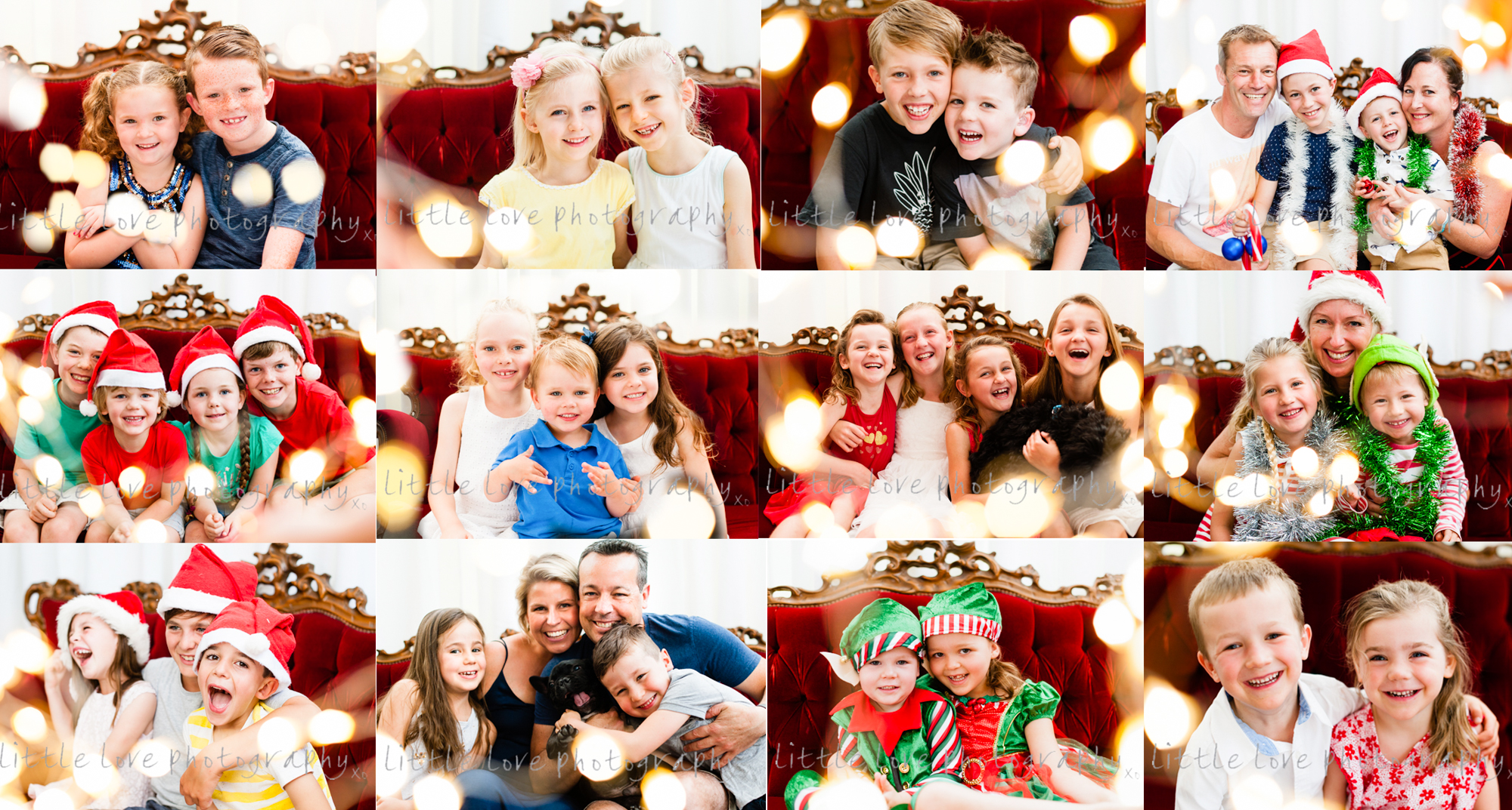 familyphotographersydney-1001.jpg