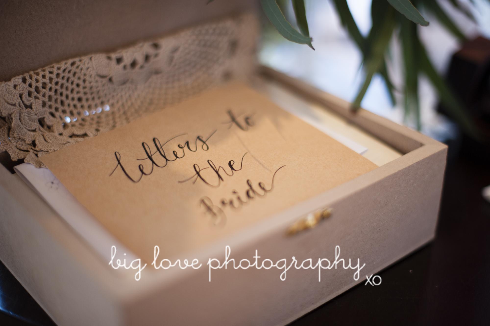 sydneyphotographer-1001.jpg