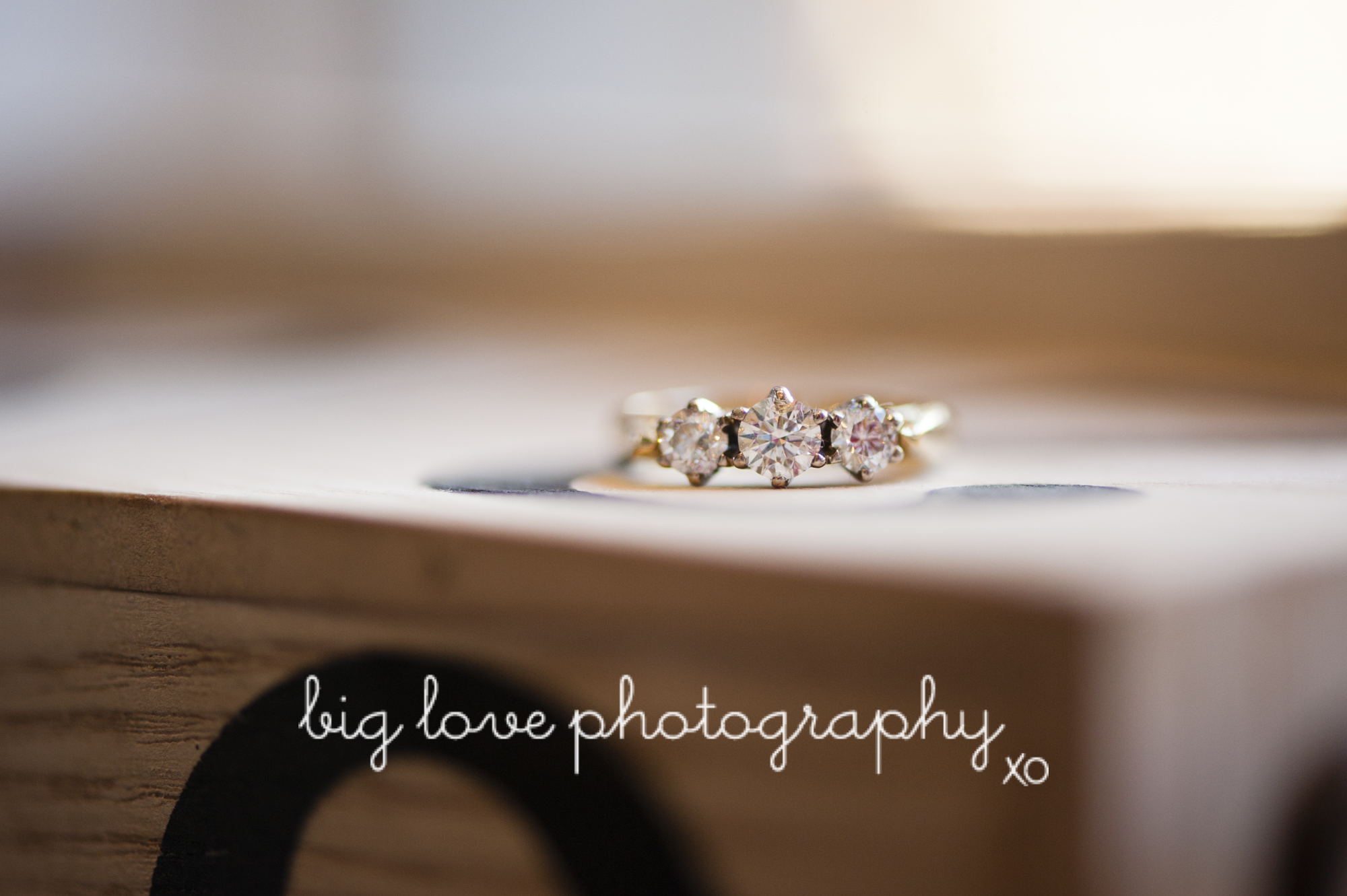 sydneyphotographer-1002.jpg