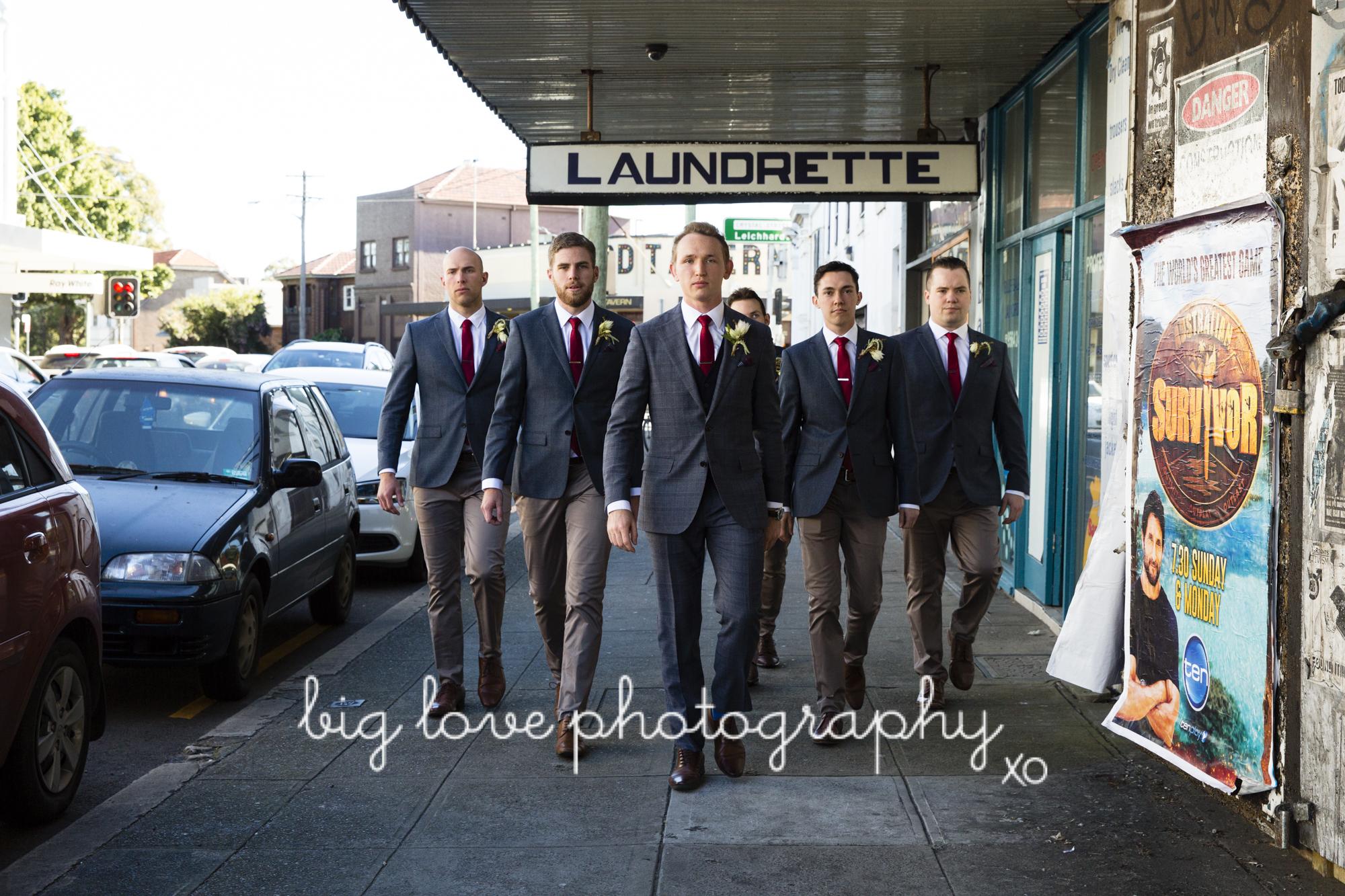 sydneyphotographer-1008.jpg