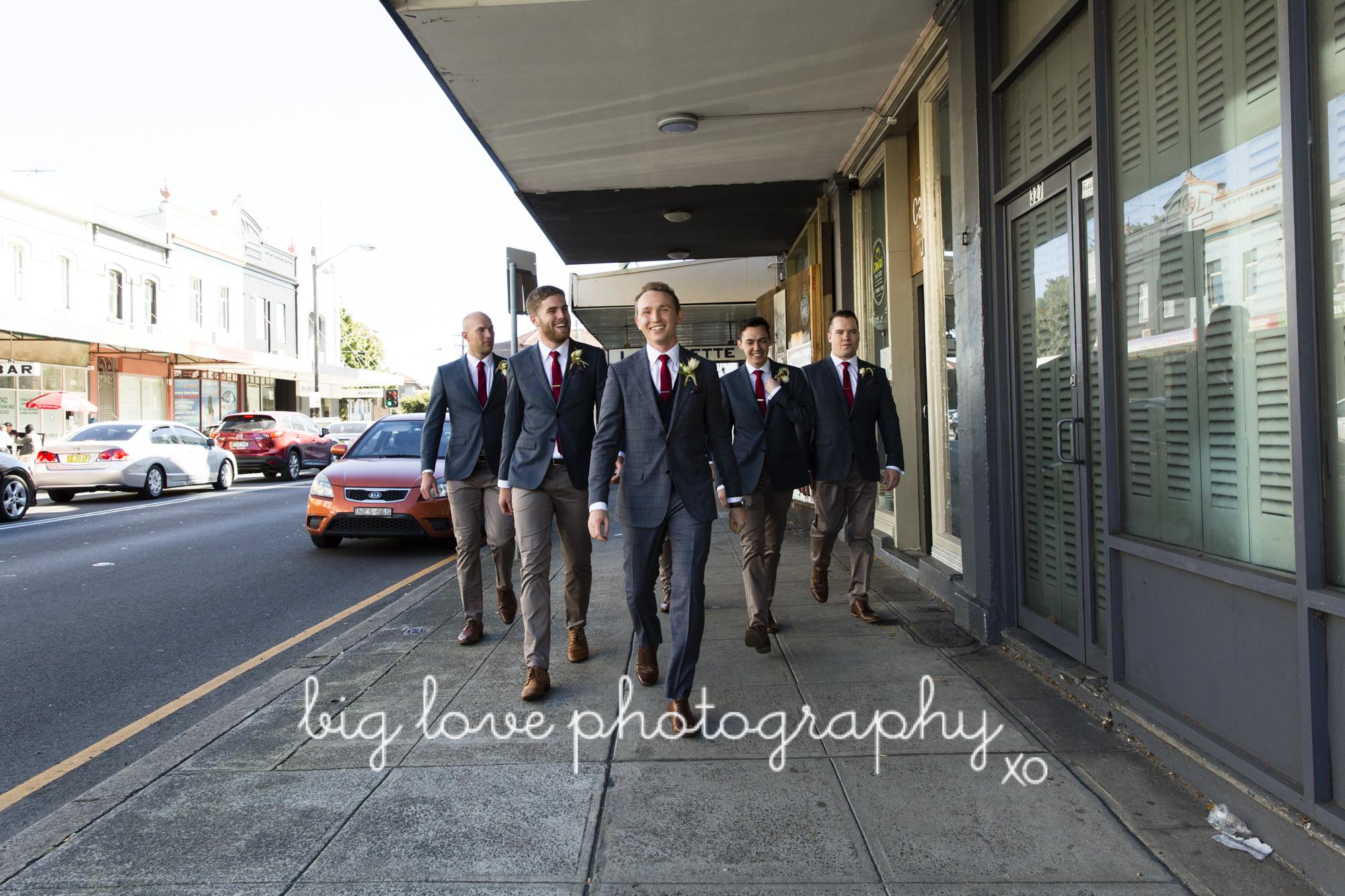 sydneyphotographer-1009.jpg
