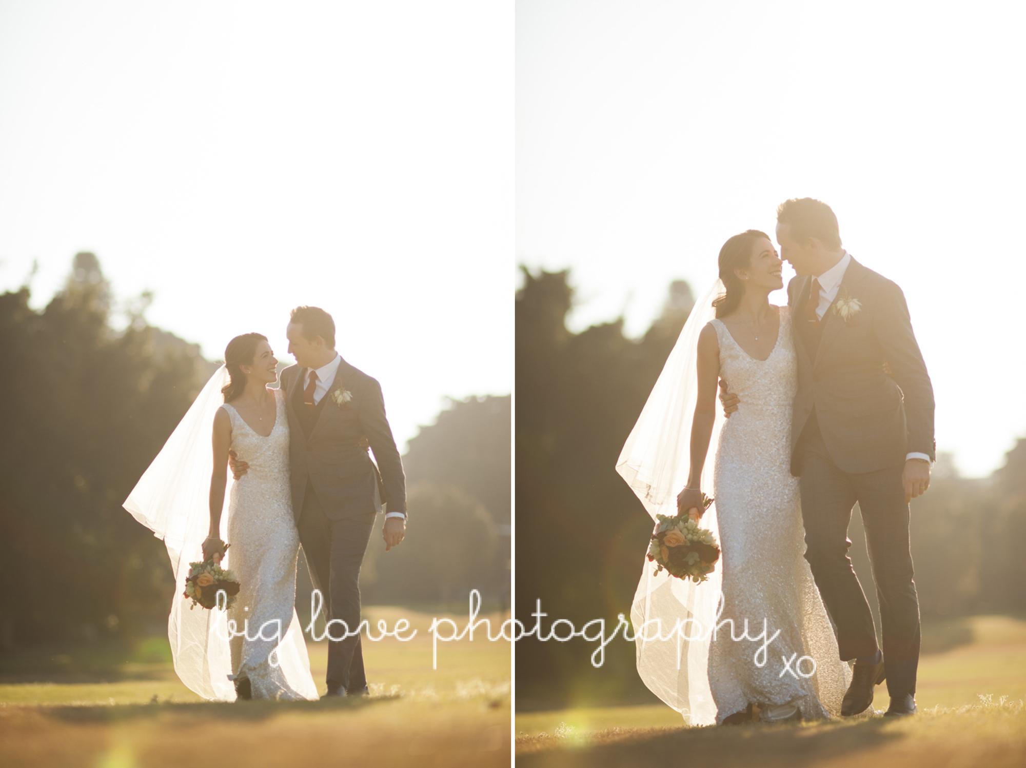 sydneyweddingphotographer-3004.jpg