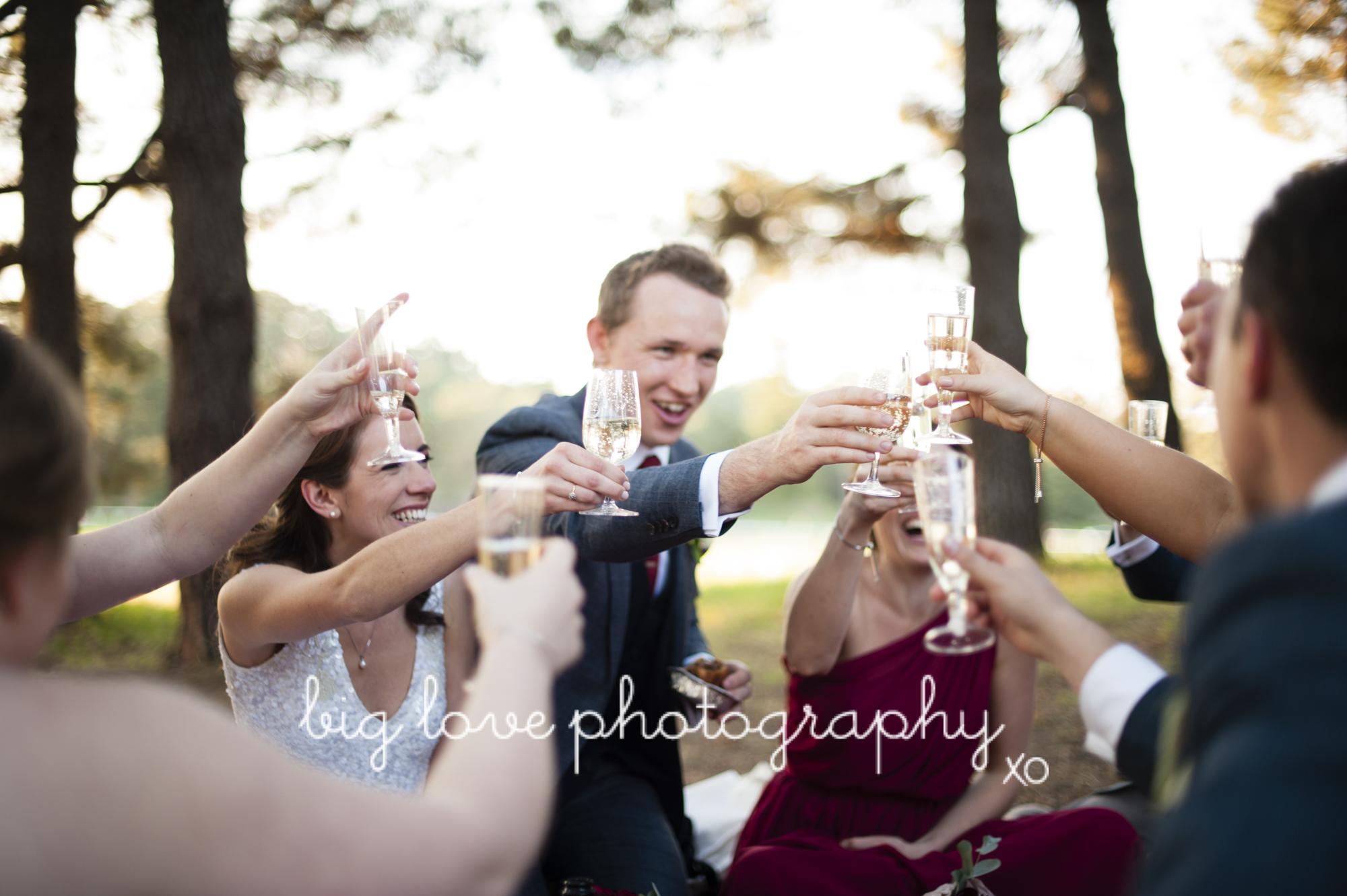 sydneyweddingphotographer-3009.jpg