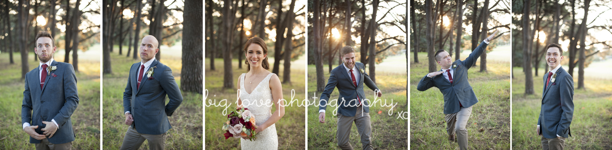 sydneyweddingphotography-4000.jpg