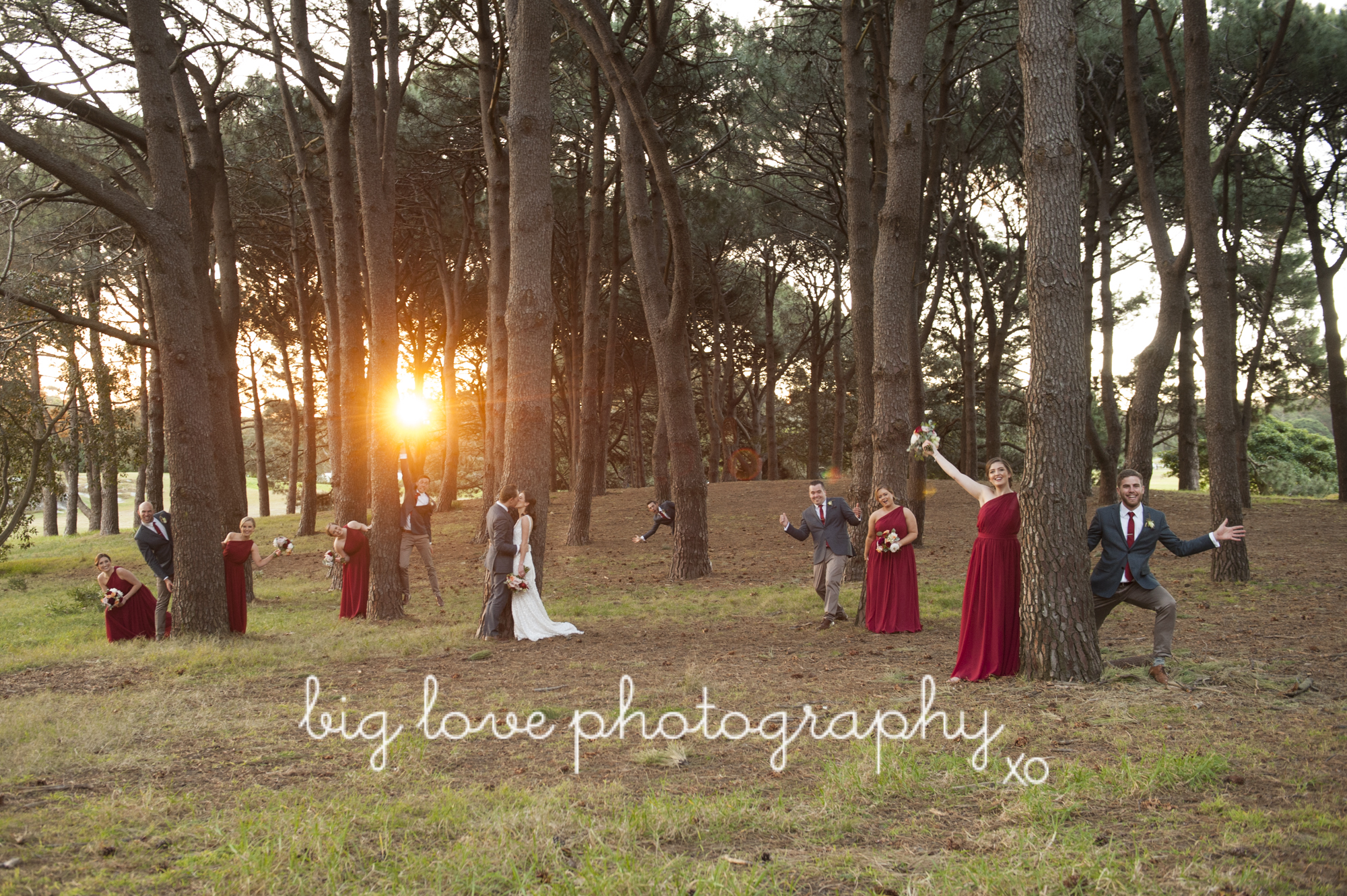 sydneyweddingphotography-4002.jpg