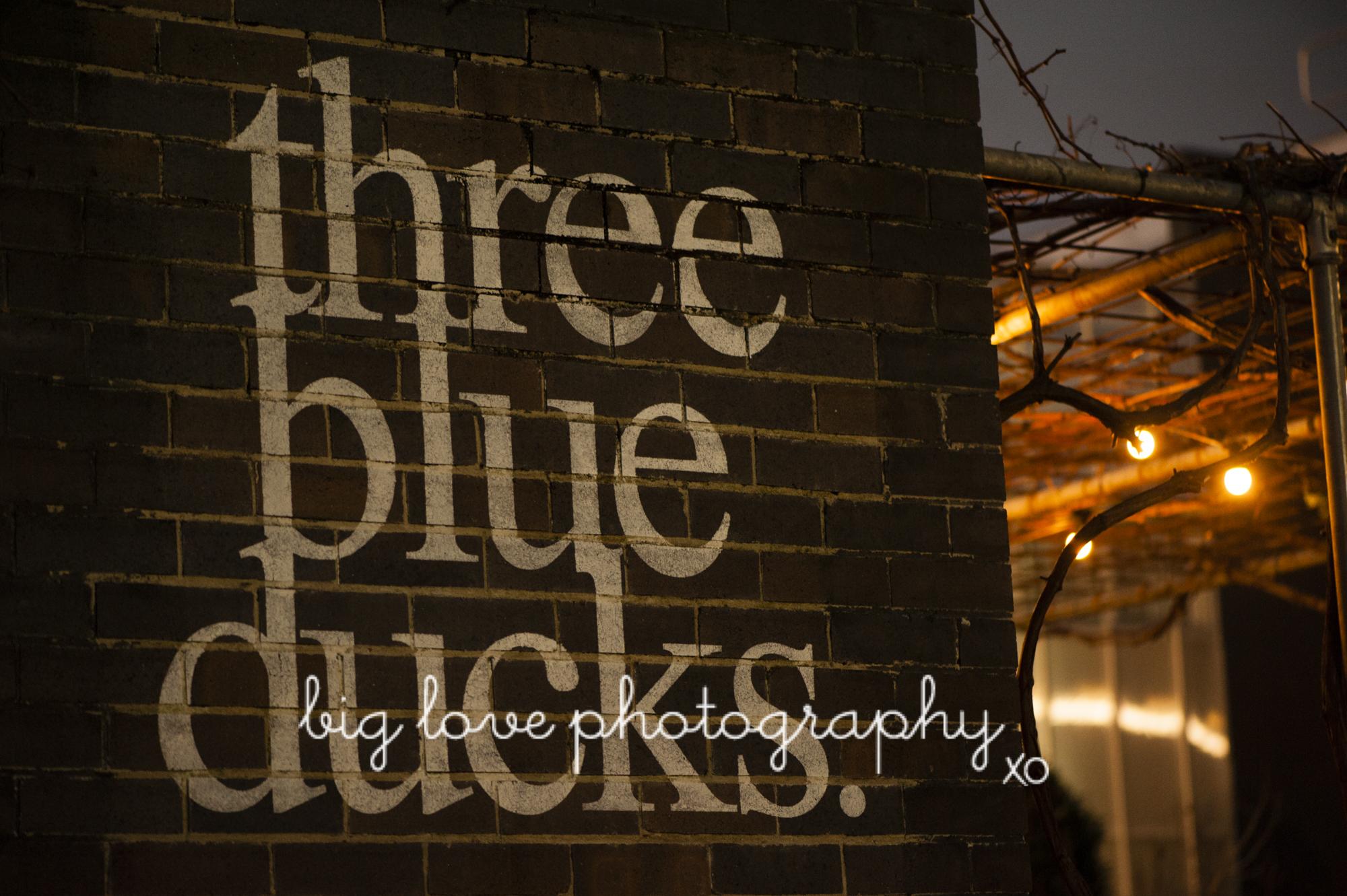 sydneyweddingphotography-4005.jpg