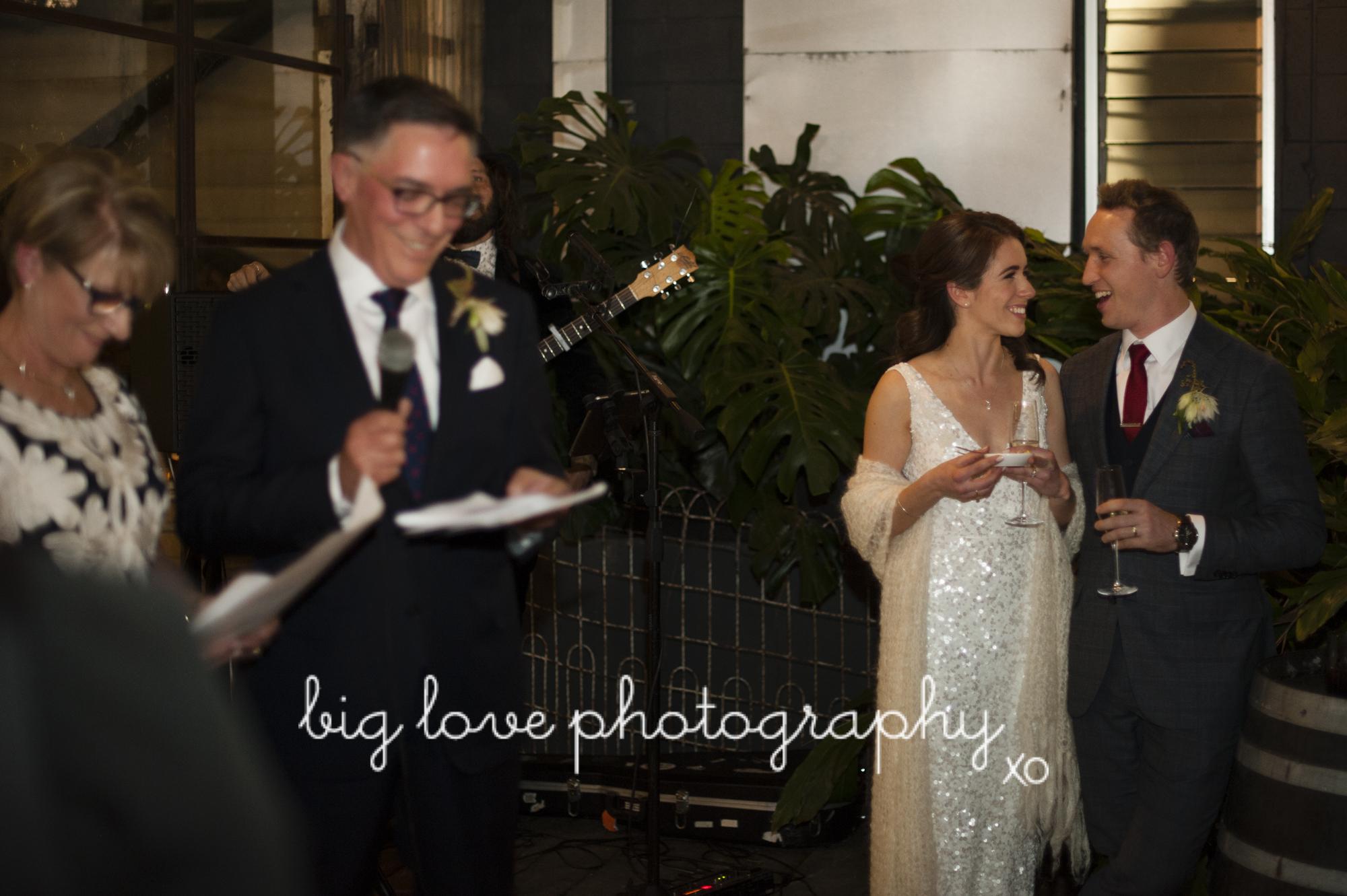 sydneyweddingphotography-4008.jpg