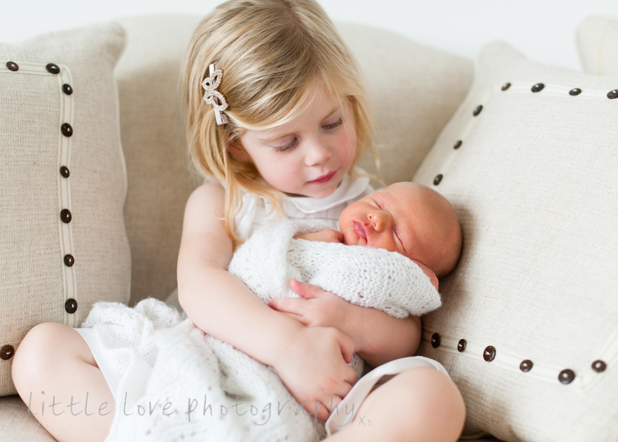newbornphotosnorthernbeaches-1005.jpg