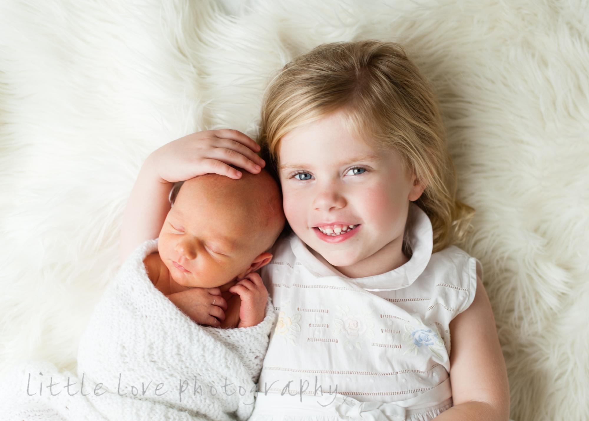 newbornphotosnorthernbeaches-1007.jpg