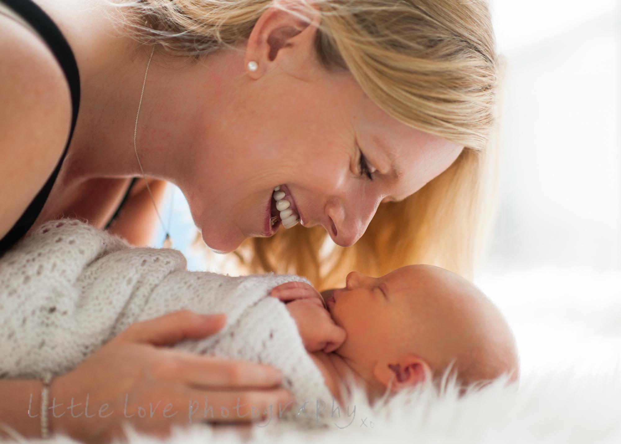 newbornphotosnorthernbeaches-1012.jpg