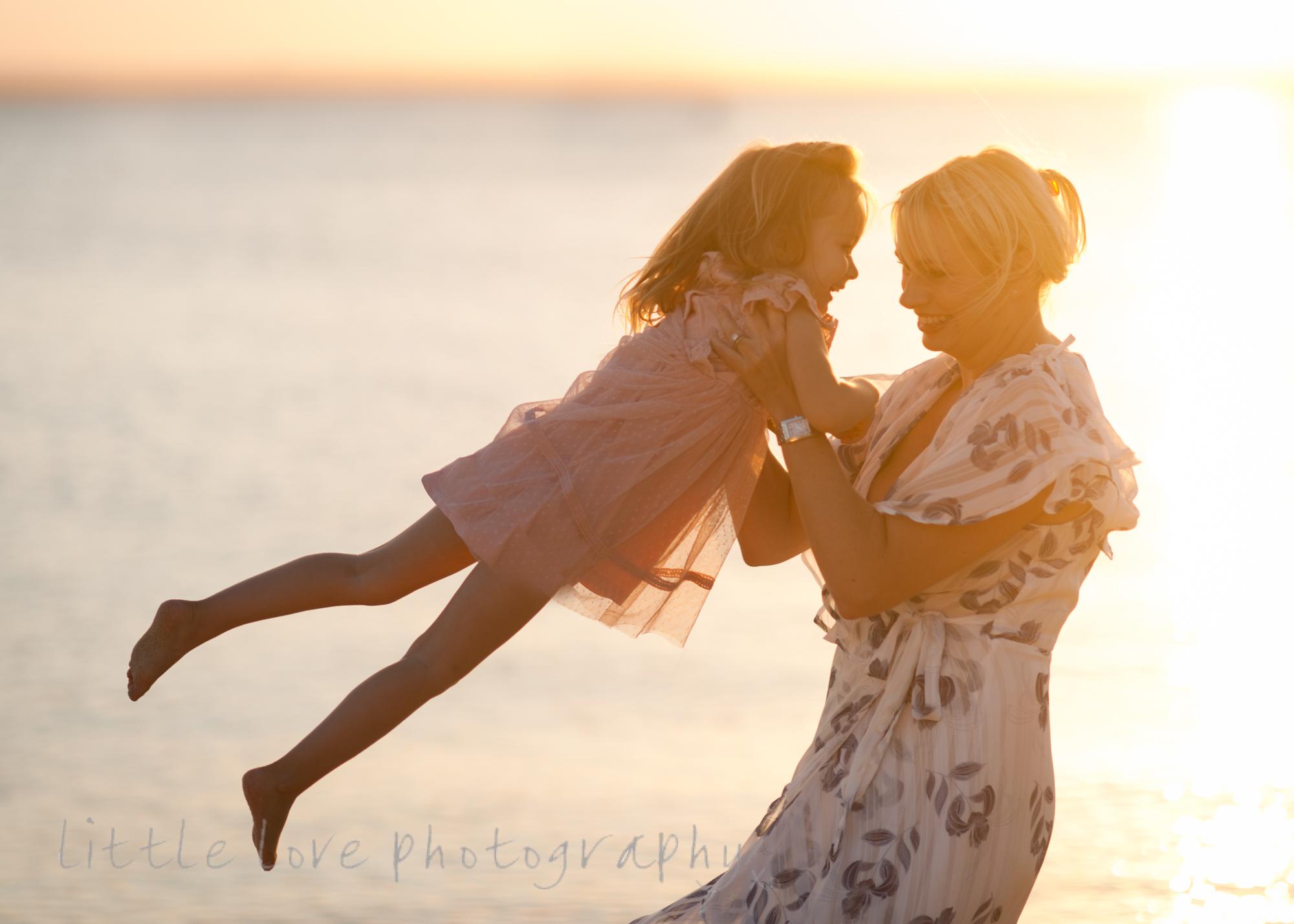 sydneyfamilyphotographer-1005.jpg