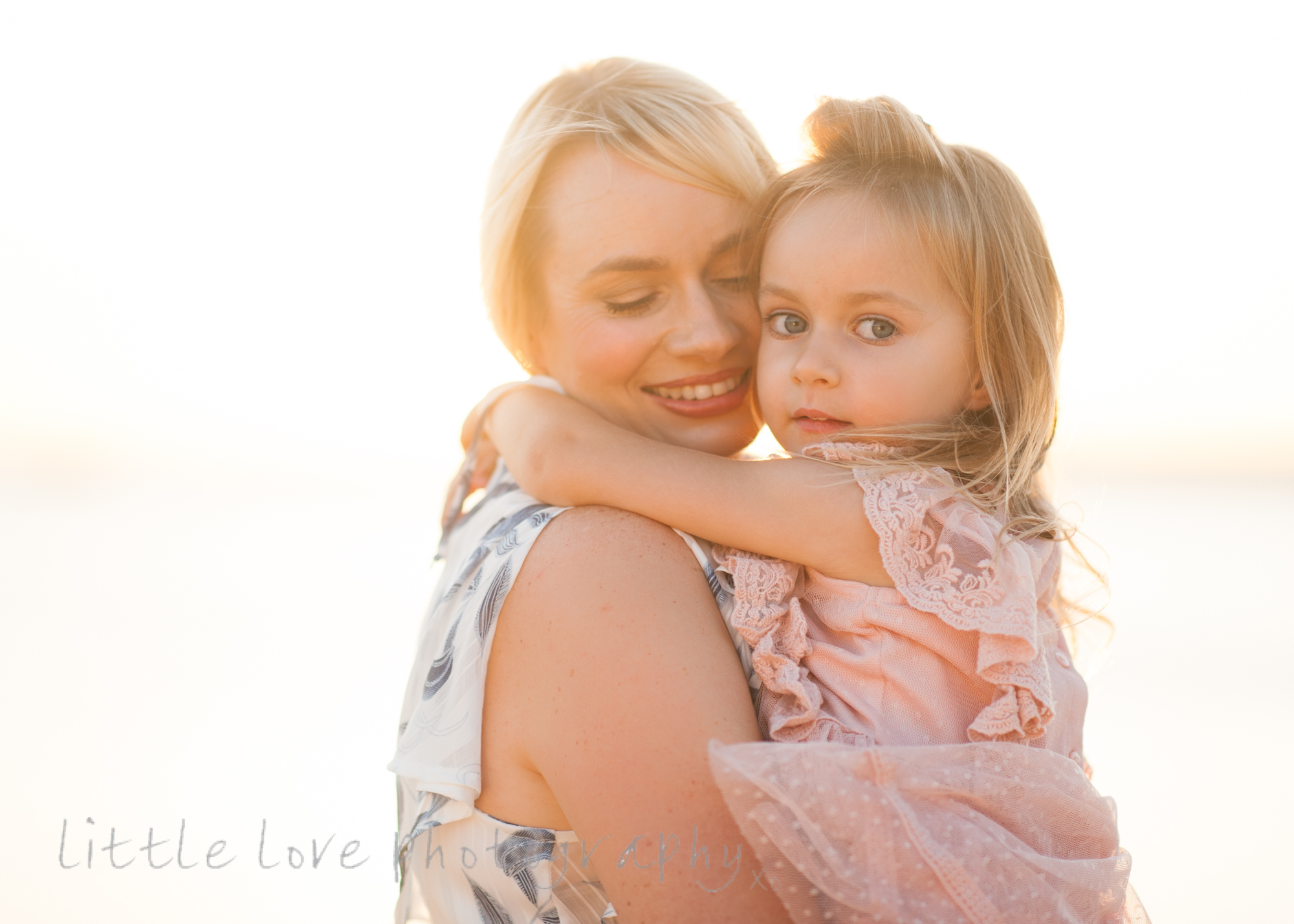 sydneyfamilyphotographer-1006.jpg