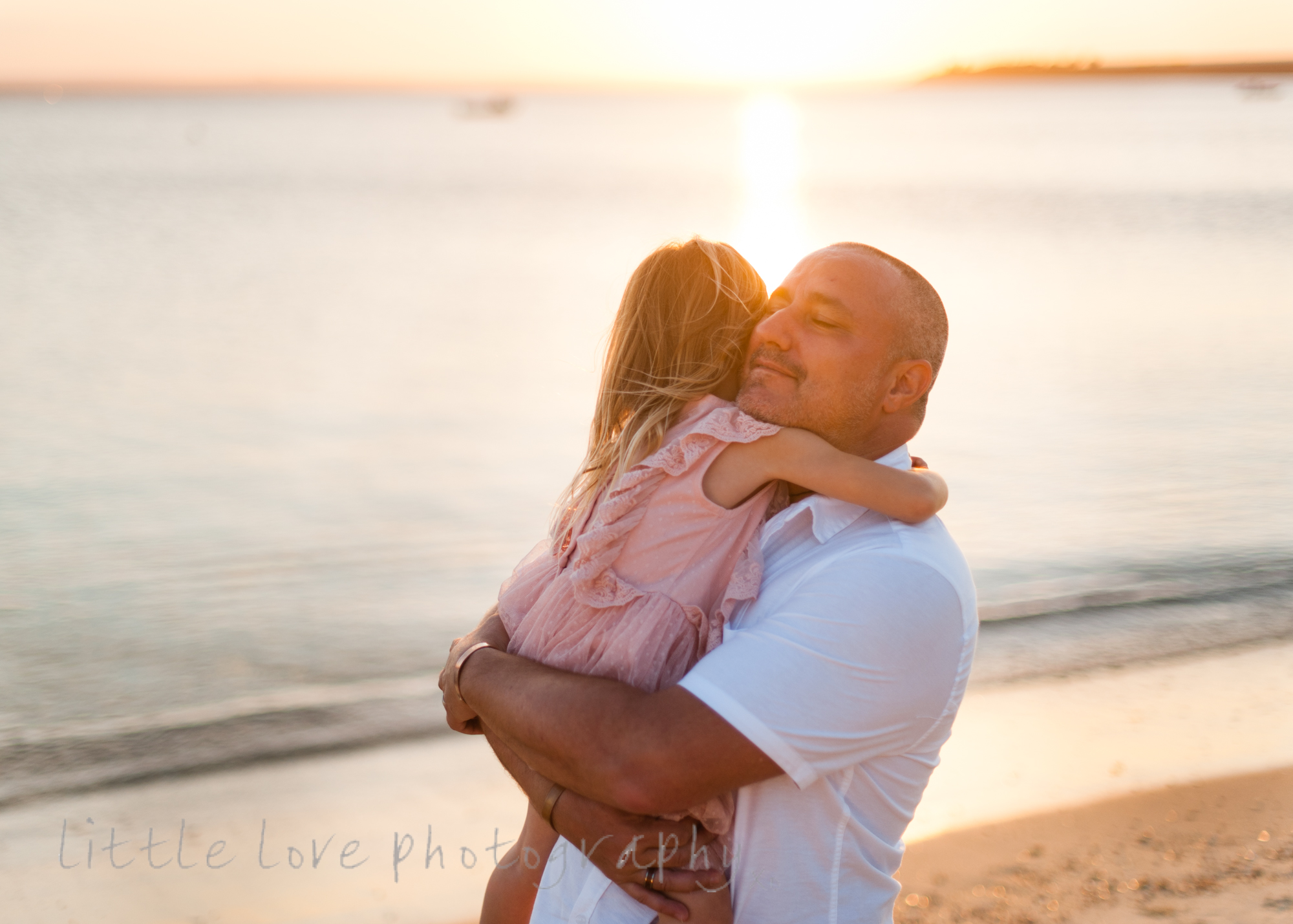 sydneyfamilyphotographer-1009.jpg