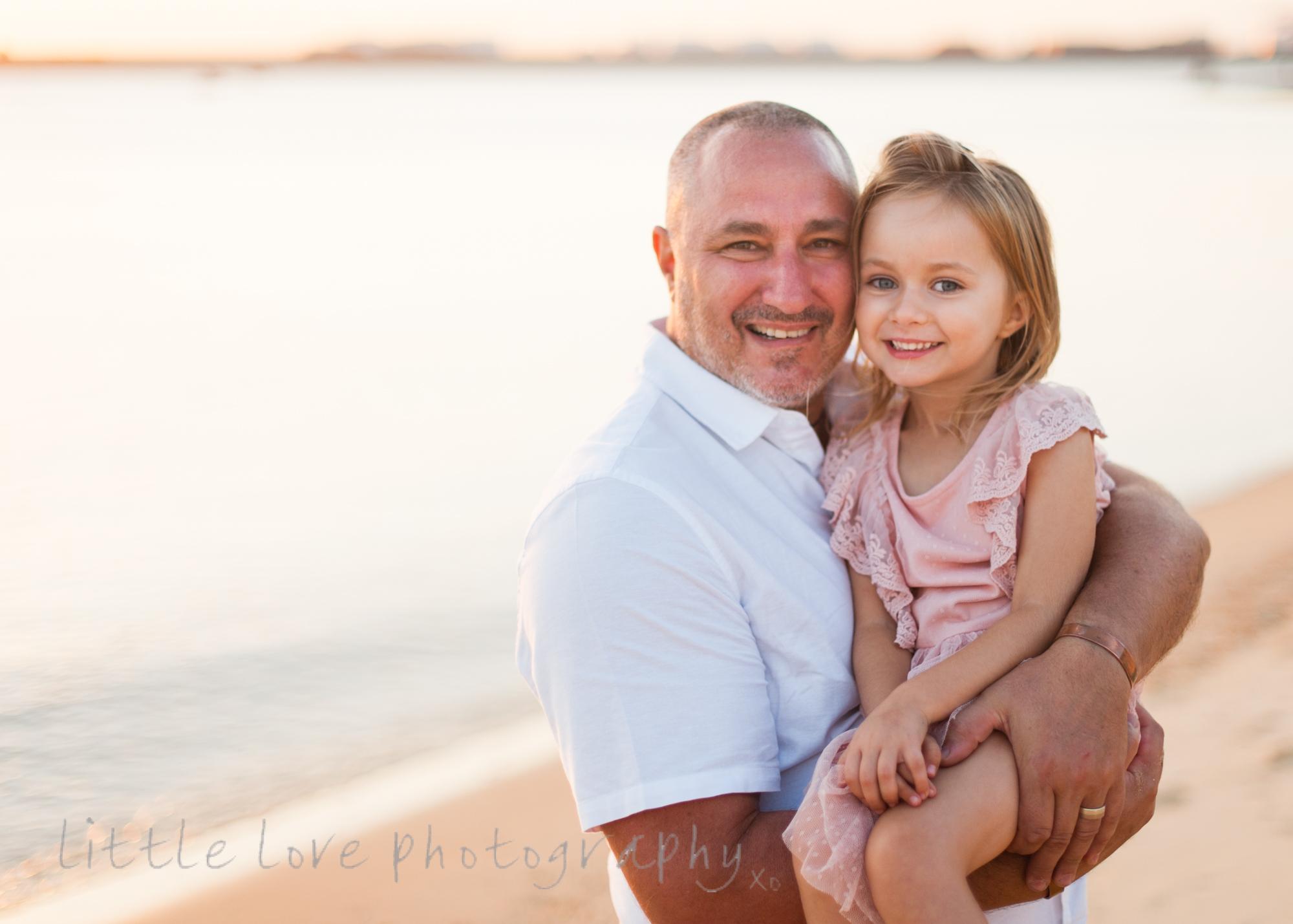 sydneyfamilyphotographer-1011.jpg