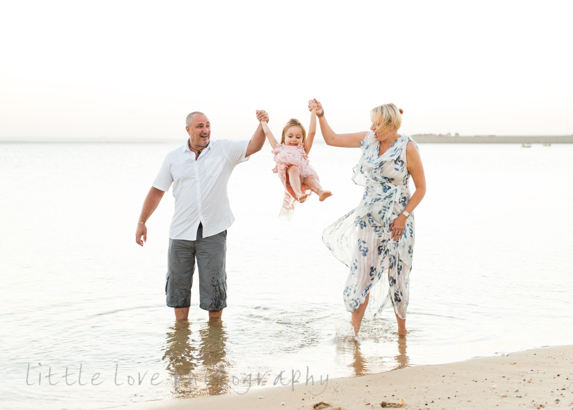 sydneyfamilyphotographer-1014.jpg