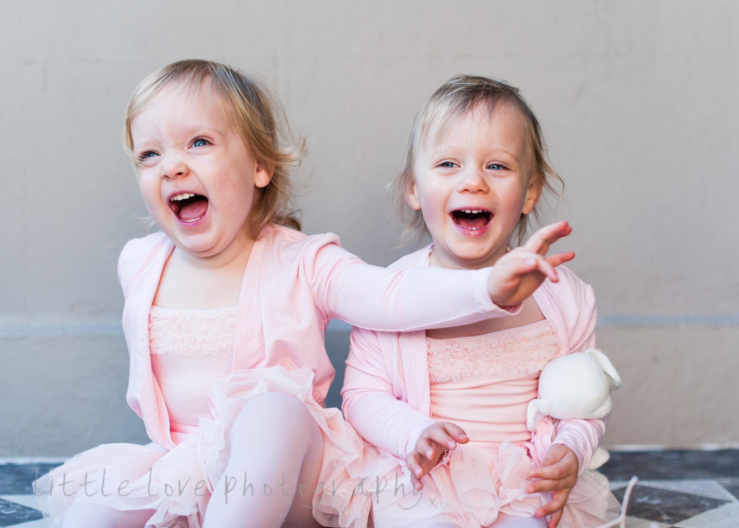familyphotographersydney-1002.jpg