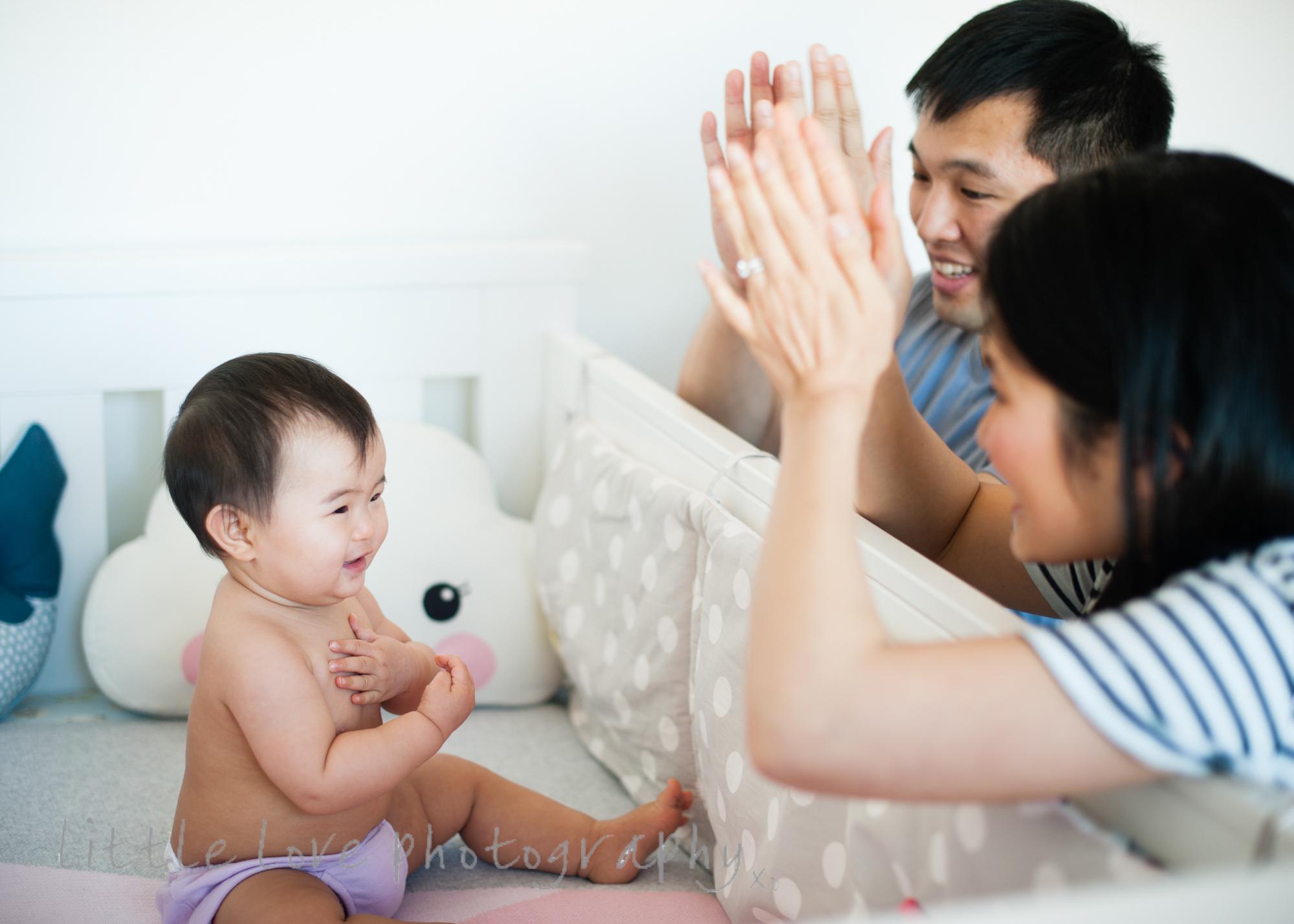 babyphotossydney-1005.jpg