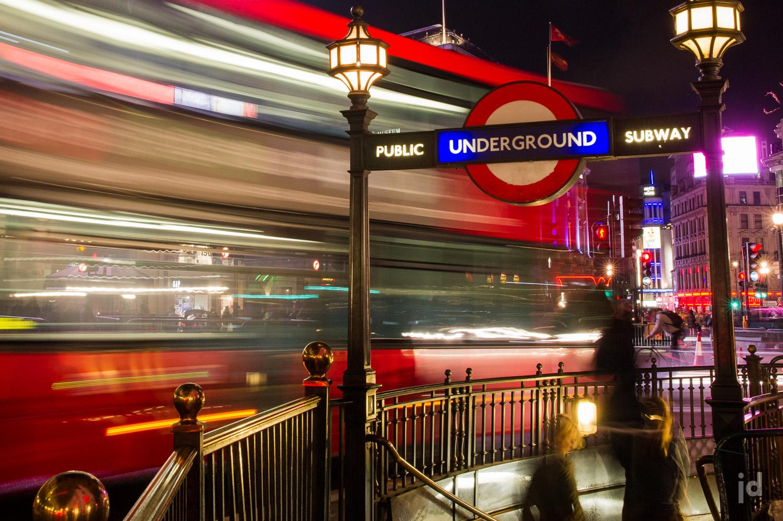 London_Photography_Jason_Davis_Images_018.jpg