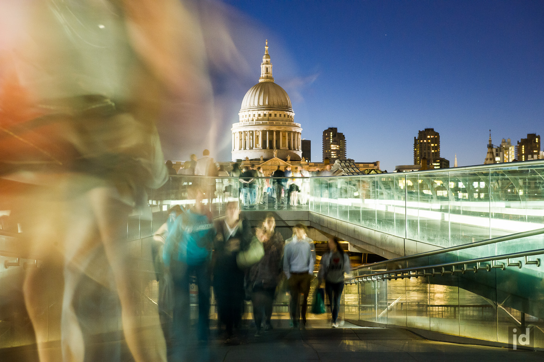London_Photography_Jason_Davis_Images_017.jpg