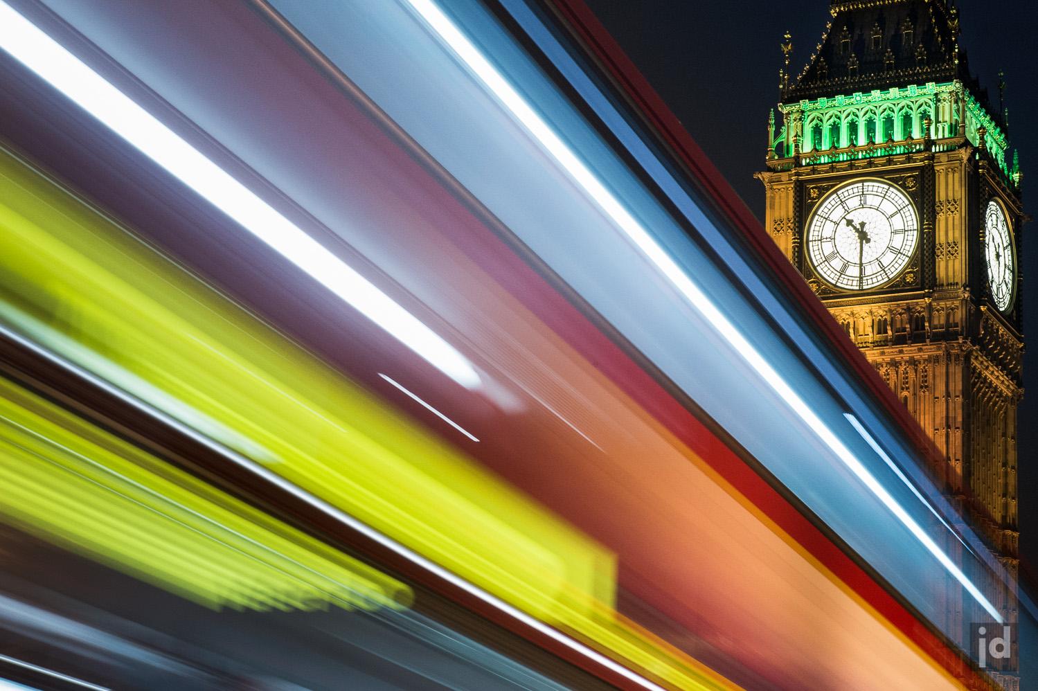 London_Photography_Jason_Davis_Images_025.jpg