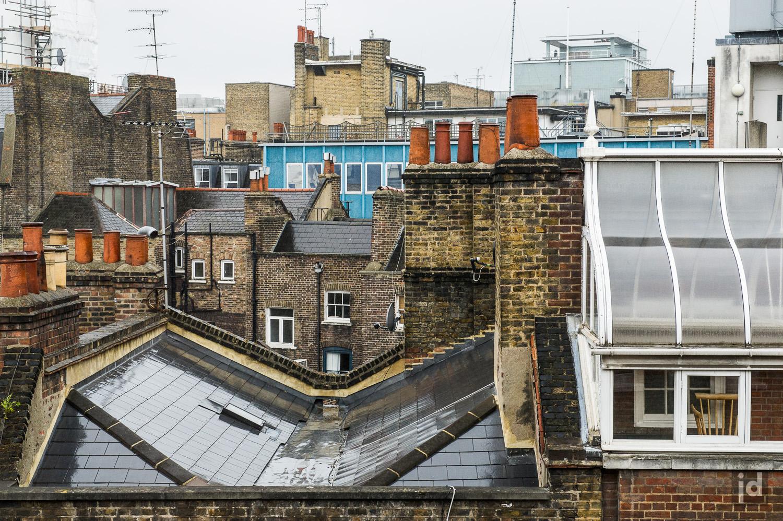 London_Photography_Jason_Davis_Images_008.jpg
